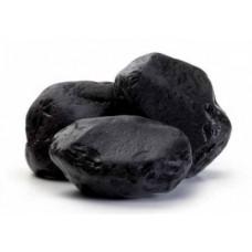 Черная Эбано