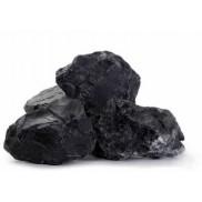 Мармурова крошка черная Эбано