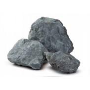 Мармурова крихта сіра Черене