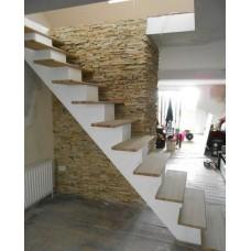 Болгарский сланец - элитный строительный материал с обширной сферой применения.