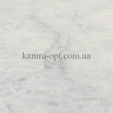 Carrara Dolamit